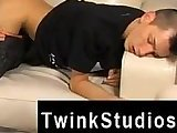 fetish scenes, gay fuck, sex, students twinks, twink