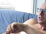 bdsm games, cum, daddy, gay fuck, masturbation, soloboy