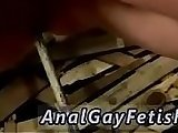 anal, bondage try, domination, gay fuck, sex, twink