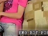 emo boys, facial, gay fuck, handsome, sex