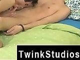 gay fuck, sex, students twinks, twink