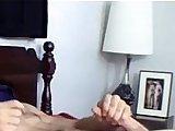 amateur, huge cock, black clips, blackhair gay, fetish scenes, gay fuck, masturbation, sex