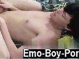 huge cock, emo boys, fetish scenes, foot hq, gay fuck, sex, twink