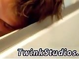 gay fuck, sex, students twinks, tube, twink