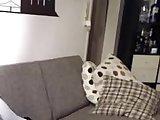 amateur, cams, gay fuck, live porn, sex, spy, teen, webcam