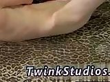 gay fuck, homemade vids, sex, students twinks, twink