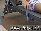 amateur, beautiful video, blow, blowjob, bukkake, emo boys, facial, gay fuck