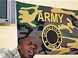 anal, army sex, black clips, blow, blowjob, cock, gay fuck, job