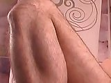 blow, blowjob, cock, jerking hot, job, soloboy, students twinks, thick