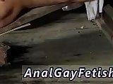 brown hair gays, domination, gay fuck, german gays, handjob work, hardcore videos, job, masturbation