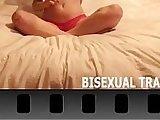bdsm games, bisexuals love, black clips, cock, domination, fantasy xxx, fetish scenes, forced sex