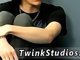 daddy, gay fuck, sex, students twinks, teen, twink