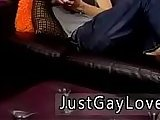black clips, emo boys, gay fuck, kissing, masturbation, sex, twink