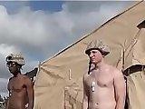army sex, huge cock, blow, blowjob, cock, gay fuck, job, outdoor sex