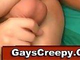 gay fuck, sex, voyeur