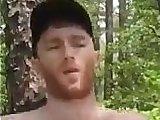 nice ass, bareback sex, cum, eating, foot hq, gay fuck, hairy hot, masturbation