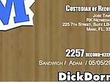 amateur, anal, blow, blowjob, cock, cum, cumshot, doggystyle
