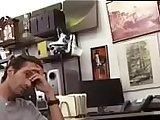blow, blowjob, cum, cumshot, gay fuck, hunk, job, money sex