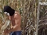 anal, fisting ass, gay fuck, outdoor sex, public, twink