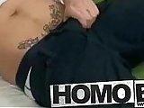 nice ass, cock, emo boys, gay fuck, sex, smooth, twink