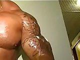 huge cock, brasil porn, cock, cum, cumshot, dick, fetish scenes, gay fuck